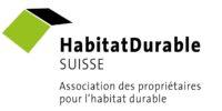 logo_habdur_suisse_cl_neu 3